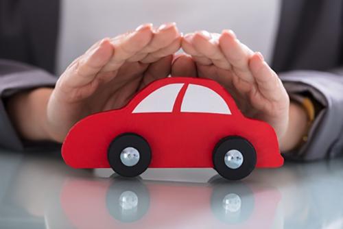 Bonetti Auto - Servizio di Assicurazione RCA Auto Moto e Autocarri